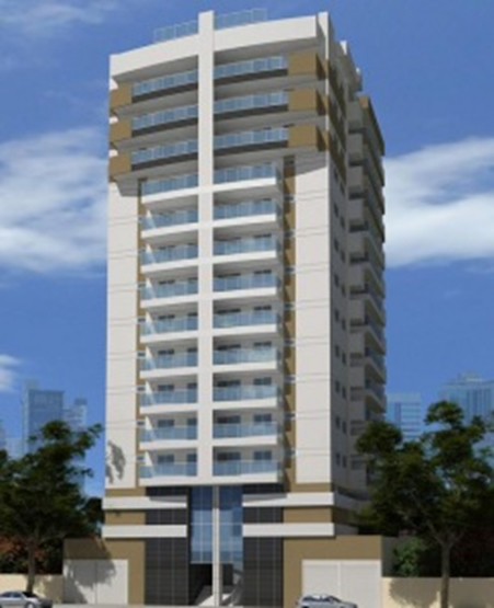 Fortifia Delivered Project