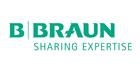 braun-sharing-expertise